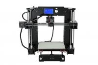Для 3D-принтера