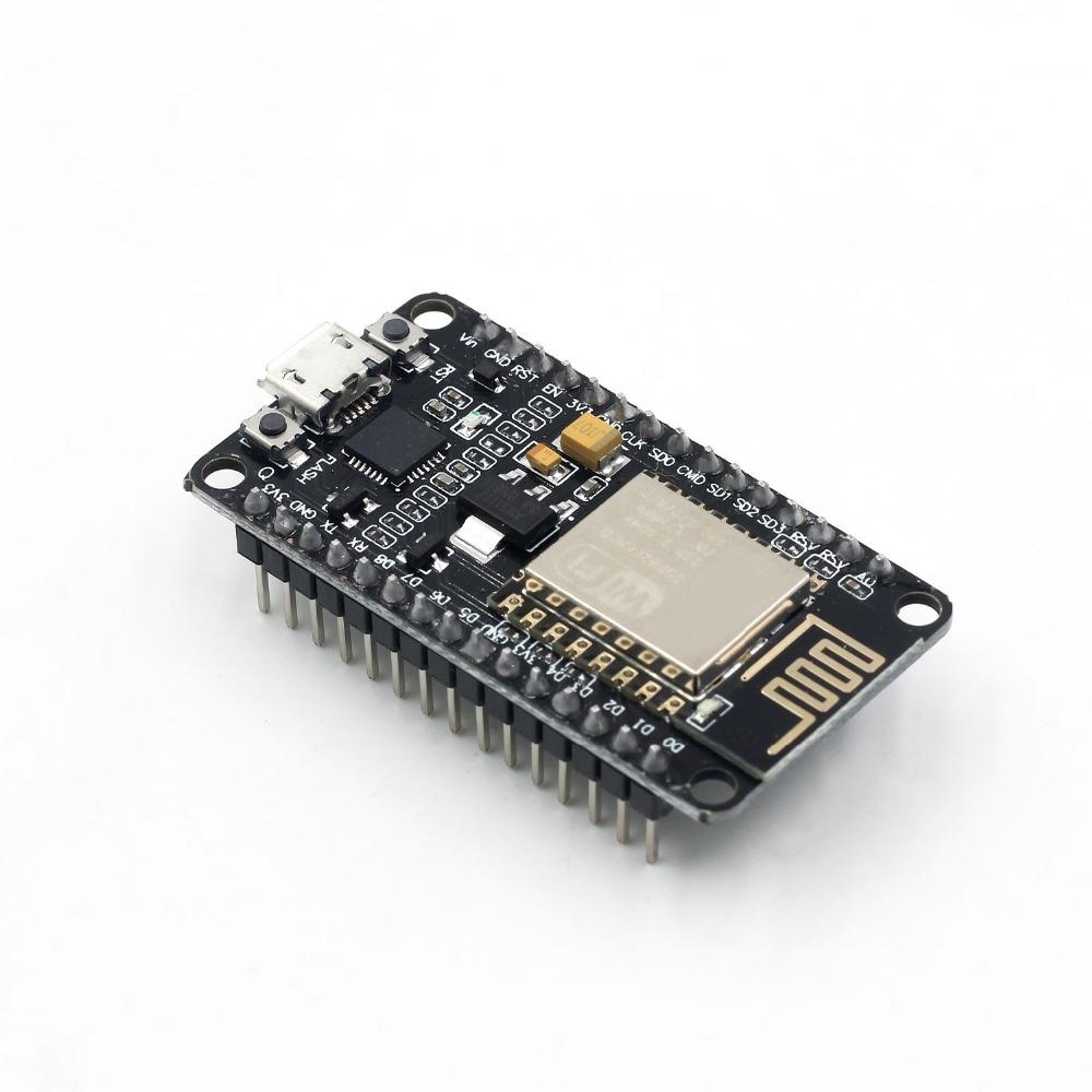 ESP8266 NodeMcu v3 Lua Wi-Fi CP2102