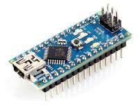 Arduino Nano v3.0 full