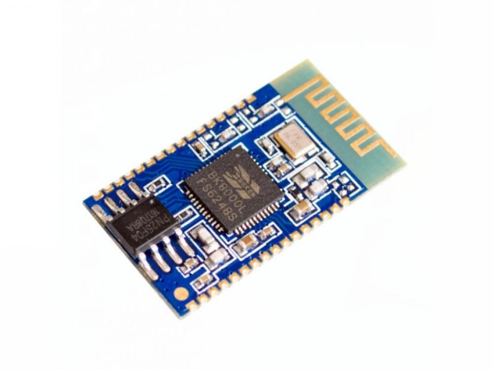 Модуль Bluetooth BK8000L