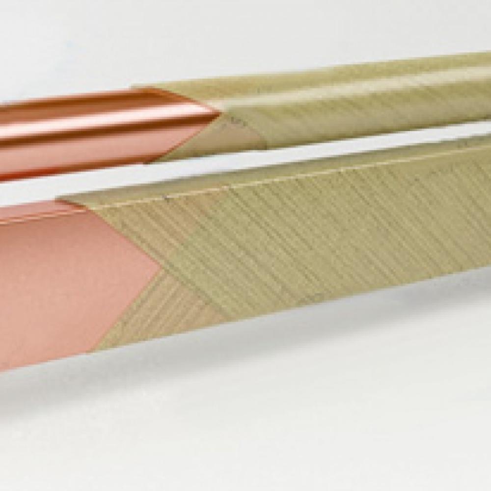 Провод обмоточный диаметр 2..8 мм