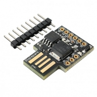 Digispark Attiny85 USB-A