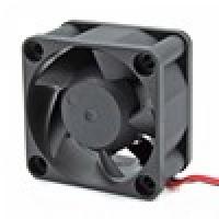Вентилятор DC RQD 4020MS