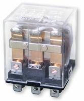 HLS-13F-3(12VDC)