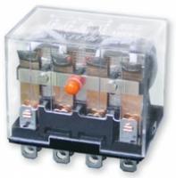 HLS-13F-4(12VDC)