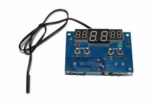 Термостат W1401