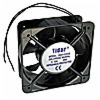 вентилятор RQA 15051HBL  220VAC