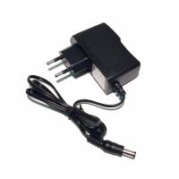 Зарядное устройство 12,6 В 1 А