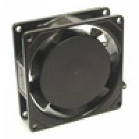 Вентилятор AC RQA 8025HSL
