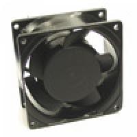 Вентилятор AC RQA 8038HSL