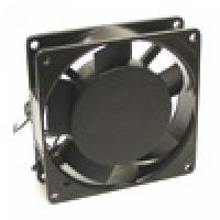 Вентилятор AC RQA 9225HSL