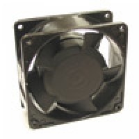Вентилятор AC RQA 9238HSL
