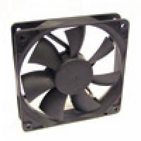 Вентилятор DC RQD 12025MS