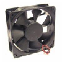 Вентилятор DC RQD 12038MS