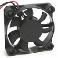 Вентилятор DC RQD 5010HS