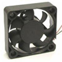 Вентилятор DC RQD 5015MS