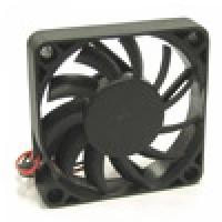 Вентилятор DC RQD 6010MS