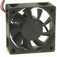 Вентилятор DC RQD 6020MS