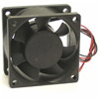 Вентилятор DC RQD 6025MS