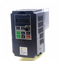 Частотный преобразователь 1,5 кВт
