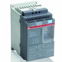 Устройство плавного пуска PSS-37/64-500L