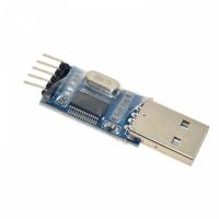 USB-TTL PL2303