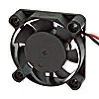 Вентилятор DC RQD 4010MS