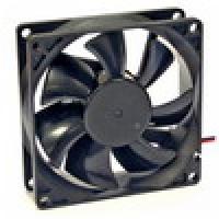 Вентилятор DC RQD 8025MS