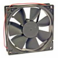 Вентилятор DC RQD 9225MS
