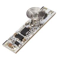 Сенсорный выключатель/диммер 30 Вт