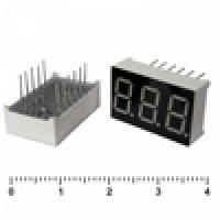 Индикатор E3036LJ8W-A