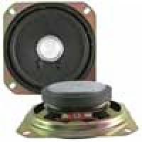 Динамик YD103-12 10W 8ohm