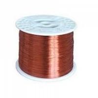 Провод обмоточный диаметр 0,1..2,5 мм