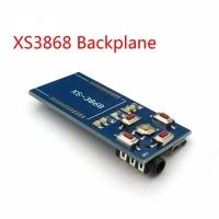Шилд для XS3868