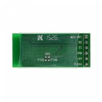 Модуль Bluetooth SPP-C