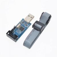 Программатор USB ASP/ISP
