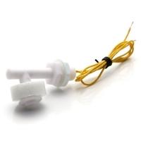 Поплавковый выключатель боковой
