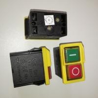 Кнопка CK-1