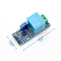Датчик напряжения AC ZMPT101B