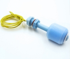 Поплавковый выключатель верхний