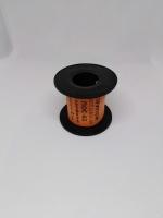 Припой ПОС-61 1 мм с канифолью катушка