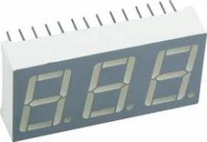 Индикатор BC56-11SRWA