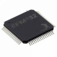 MSP430F149