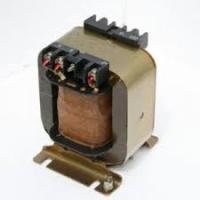 Трансформатор ОСМ-0,1 ОСМ1-0,1
