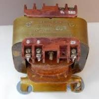 Трансформатор ОСМ1-0,16  ОСМ-0,16