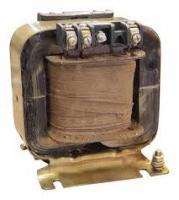 Трансформатор ОСМ-0,4 ОСМ1-0,4