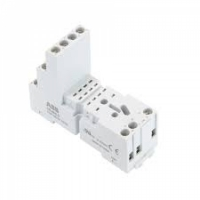 ABB Socket CR-M4LS