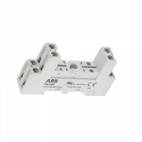 Socket ABB CR-PSS