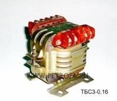 ТБС3-0,16