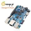 Orange Pi One H3